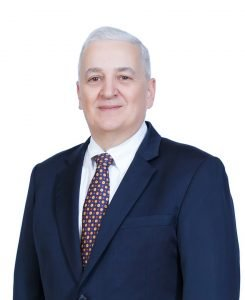 David Nardone