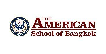 AMCHAM sponsor The American School of Bangkok