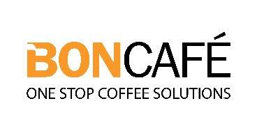 AMCHAM sponsor Boncafe