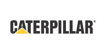 AMCHAM sponsor Caterpillar