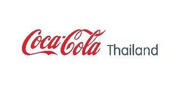 AMCHAM sponsor Coca Cola