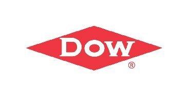 AMCHAM sponsor Dow