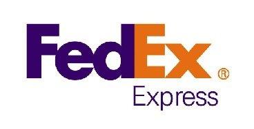 AMCHAM sponsor FedEx