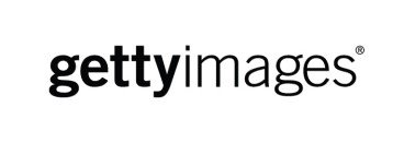 Getty Images Digital logo