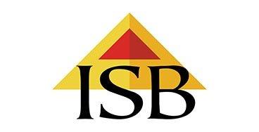 iosb logo