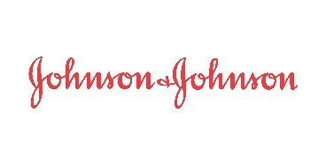 AMCHAM sponsor Johnson and Johnson