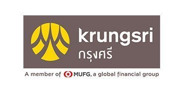 krungsi bank logo