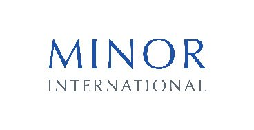 minor international logo