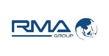 AMCHAM sponsor RMA Group