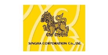 AMCHAM sponsor Singha