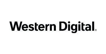 AMCHAM sponsor Western Digital