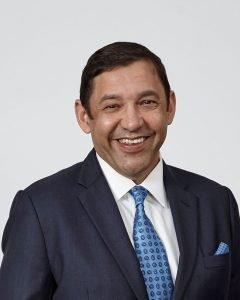 James Amatavivadhana