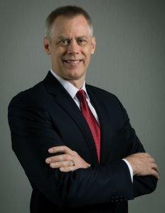 Jeffrey Nygaard