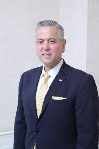 Hector Villarreal