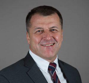 Gregory Bastien
