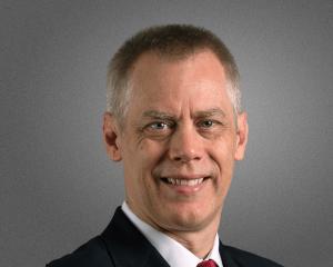 Jeffrey Donald Nygaard